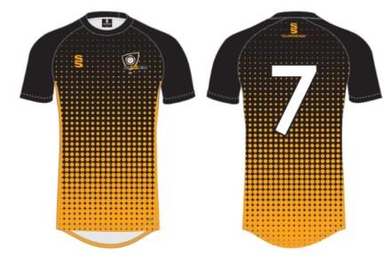 Kit 2015 - 2016